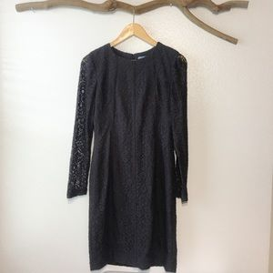 Antonio Melani Dress *50% Off Bundles